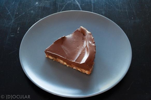 gezondere cheesecake gerhildemaakt.wordpress.com